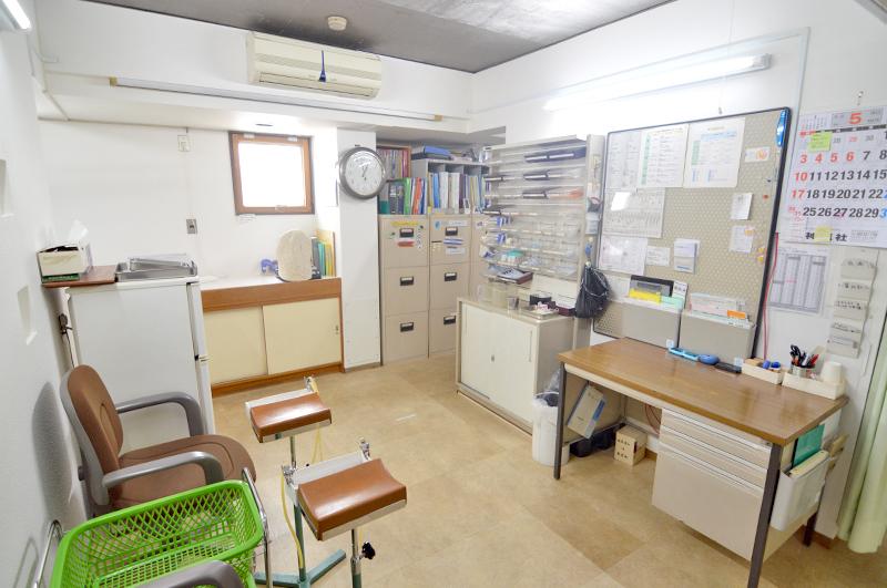 小野田医院photo